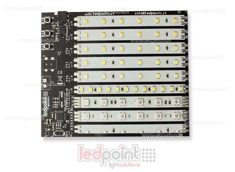 tipi di lade a led tipi di led led quanti tipi di led ci sono universale