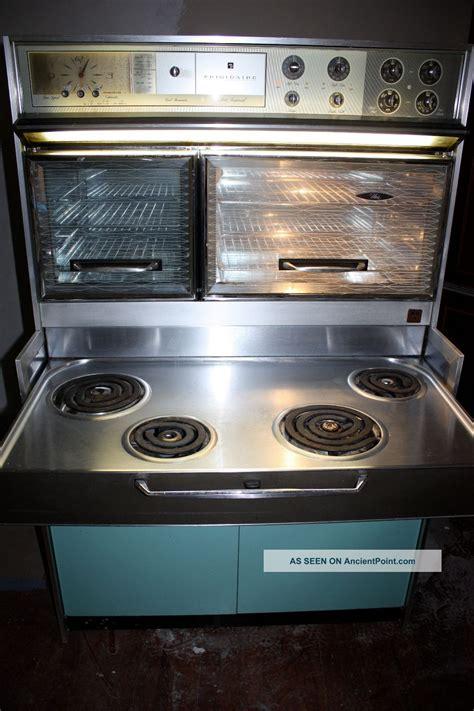 customized range oven range imperial oven range