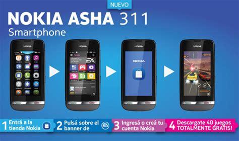 Casing Hp Nokia Asha 311 im 225 genes de nokia asha 311 im 225 genes