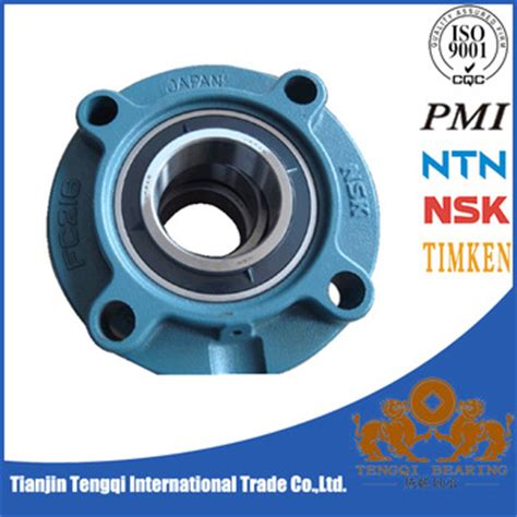 Pillow Block Bearing Ucf 205 14 Etk 78 shaft block bearing ucf 205 bearing ntn pillow block bearing p205 buy shaft block bearing ucf