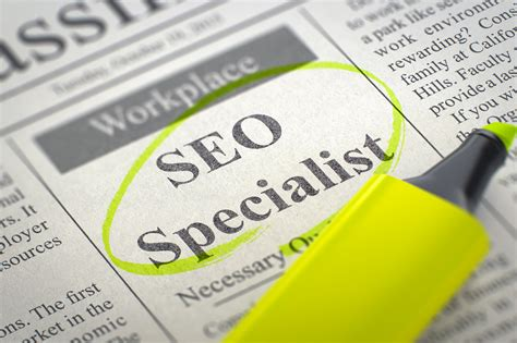 Seo Specialists - 7 insightful questions you to ask before hiring an