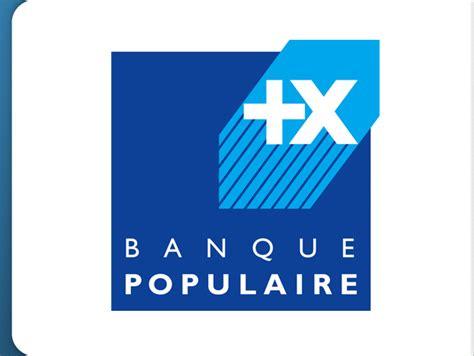 Banc Populaire by Banque Populaire La Banque De Ceux Qui Entreprennent Leur