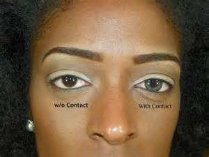 do they make colored contacts for astigmatism review circlelens net