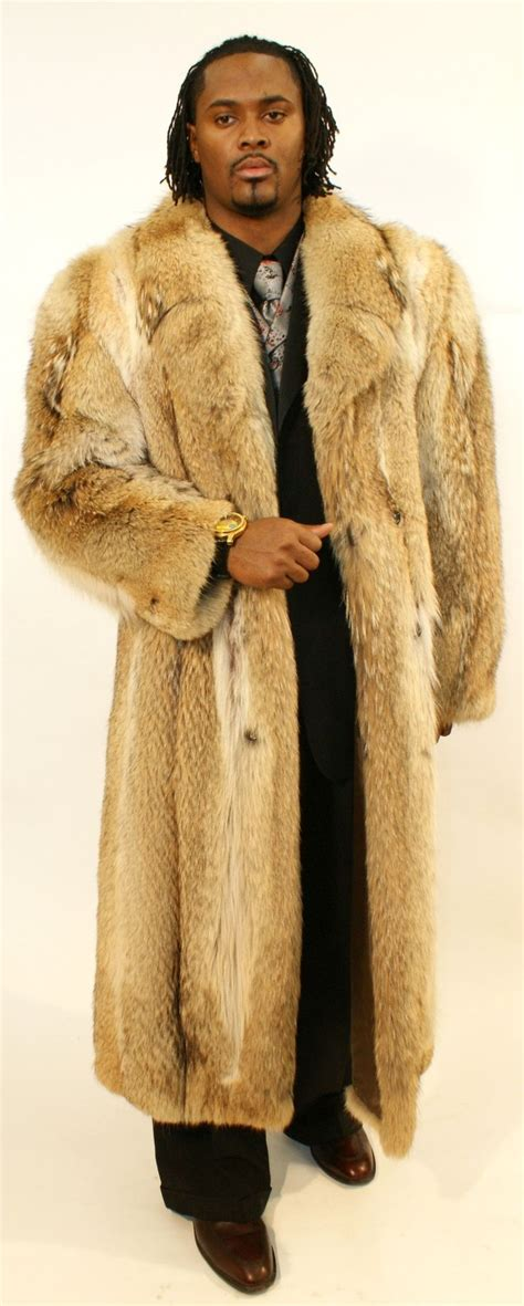 Mink Coat mink coat mens jacketin