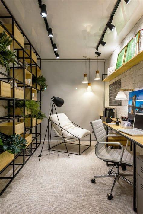 office interior design ideas  utterly important