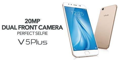 Vivo V5 V5s Bisa 2 Typr Hp Itu Gantungan Boneka 1 vivo v5 plus world s smartphone with 20mp dual front goes on sale