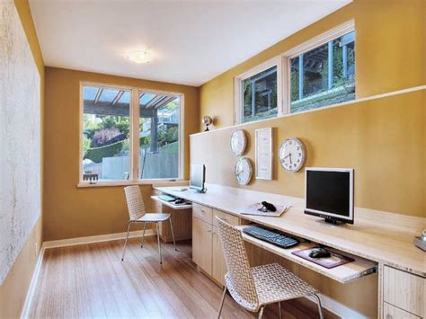 decorating ideas for home office space decosee com amazing of small office space decorating ideas home office