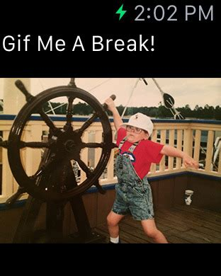 23 best images about break me off some of that on gif me a break 1 best gif messenger 免費玩娛樂app 阿達玩app