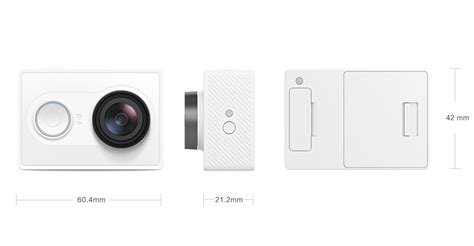 Xiaomi Yi Terbaru xiaomi yi terbaru seharga rp800 ribuan oketekno
