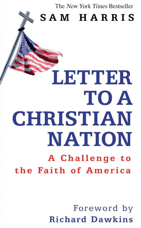 letter to a christian letter to a christian nation free bike games