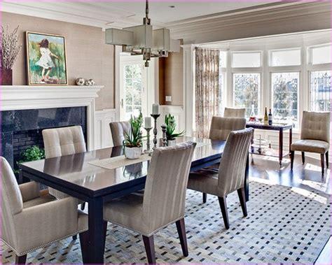 dining table centerpriece everyday centerpiece