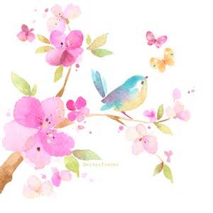 Nice Pink Fine Art #4: Blossom.jpg