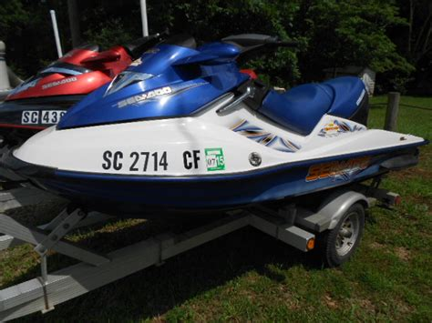 ski doo jet boat for sale sea doo jet ski new and used boats for sale
