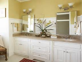 Bathroom Decoration Ideas Master Bathroom Decor Ideas For A Easy On The Eye Bathroom Design With