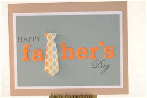 Handmade Fathers Day Cards - handmade father s day all occasion cards messiah