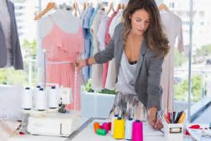 Apparel Merchandiser by What Is Fashion Merchandising Fashion Degree Link