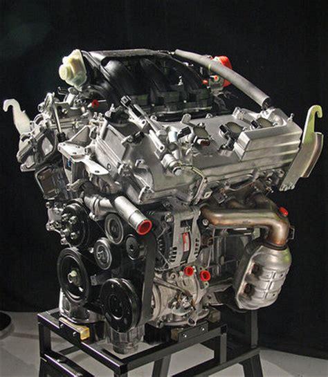 Toyota 2gr Fe Toyota Engines Techwiki