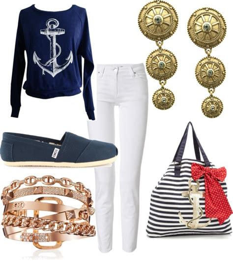 Trends Nautical by 2013 Fashion Trends Memes