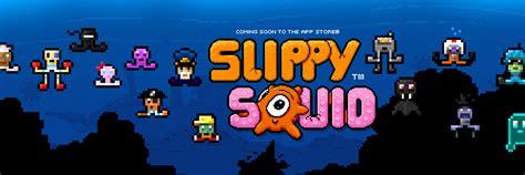 Gamis Squkin slippy squid 2d tools unity forum