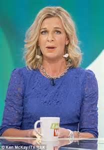 born naughty documentary katie hopkins calls autistic girl a t and compares