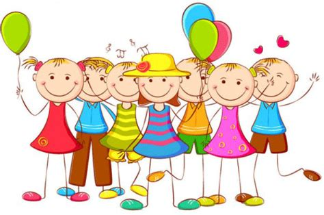 imagenes niños felices caricatura las 25 mejores ideas sobre imagenes de ni 241 os felices en