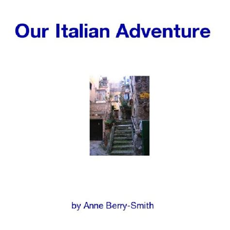 books about italy for theodore s italian adventure theodore travel series books our italian adventure blurb books australia