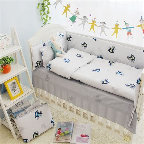 baby bedding south africa bedding sets collections