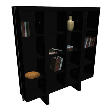 Room Dimension Planner shelf design and decorate your room in 3d