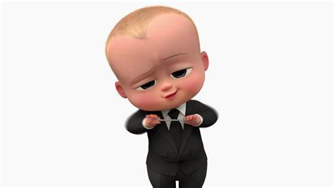 cartoon film for baby film the boss baby bognor regis post