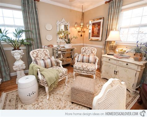 Sitting Chairs For Small Rooms Design Ideas 15 Vibrant Small Living Room Decor Ideas Fox Home Design