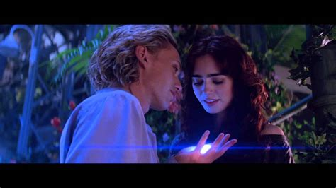 film fantasy youtube the mortal instruments city of bones official movie