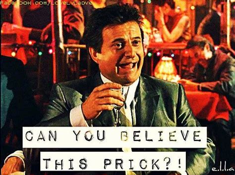 Goodfellas Meme - joepesci meme goodfellas my meme s pinterest kid