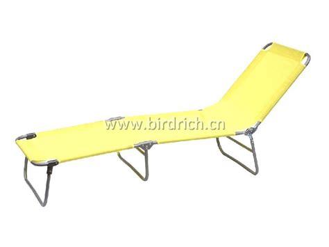 Sun Lounge Chair by China Folding Sun Lounge Chair China Lounge Chair