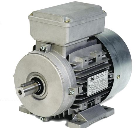 3 phase induction motor by bakshi cmg 3 phase asynchronous motor lot 724391 allbids