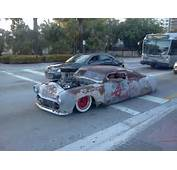 Post Apocalyptic Vehicles On Pinterest  Mad Max