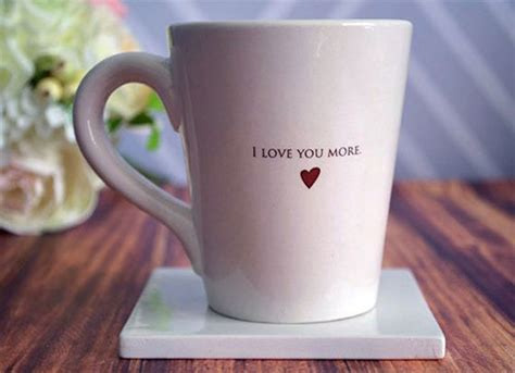 valentine s day present ideas for boyfriends or