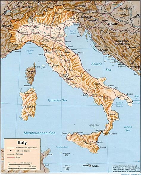 italy texas map italy maps perry casta 241 eda map collection ut library