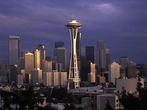 city seattle seattle washington national geographic s ultimate city guides