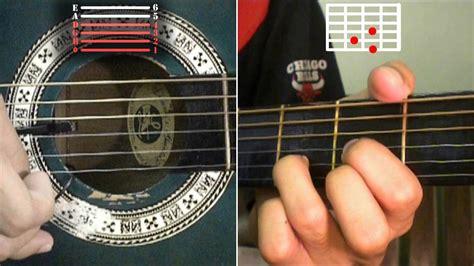 tutorial guitar chords harana gitara parokya ni edgar guitar tutorial youtube