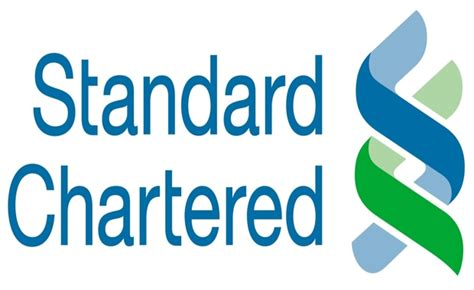 standard chartered bank standard chartered launches digital banking as 1 5bn