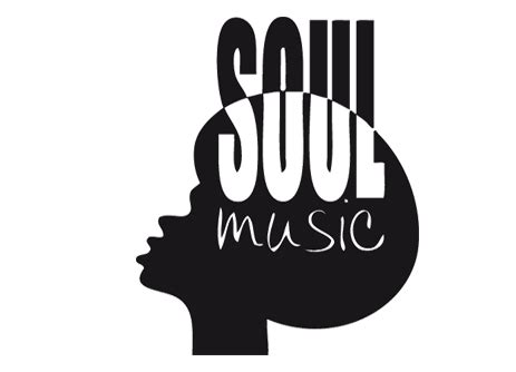 new soulful house music soul genre history southern museum of music features music with roots from the south