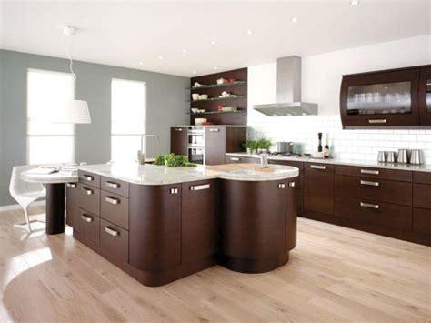 modern island kitchen wonderful island kitchen designs for modern kitchens