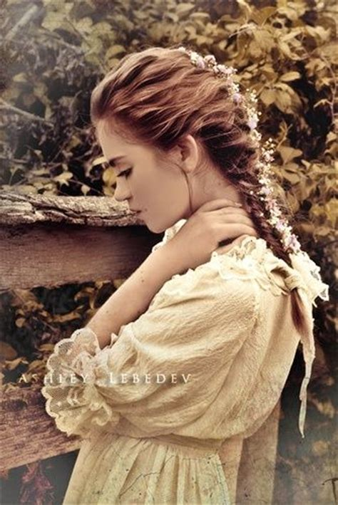 romantic hairstyles braids 30 pretty braided hairstyles for all occasions pretty