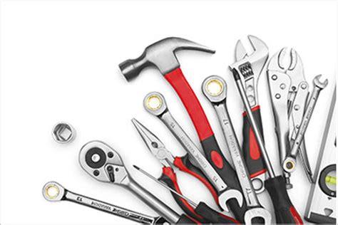 Kfz Lackierer Werkzeuge by Herkules Werkzeuge Nebenkosten F 252 R Ein Haus