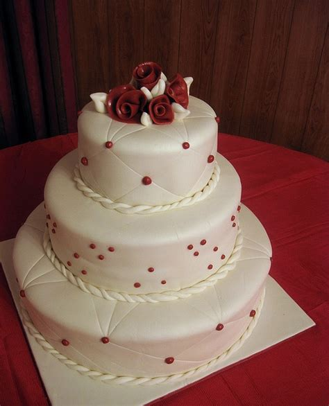 Professional Cakes by Professional Cake A Bridal Cakes Shower Wedding