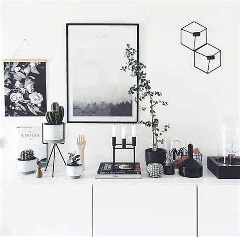 scandinavian home design instagram 190 best areas wall decoration images on pinterest