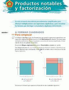 ilusiones opticas resueltas figura com plano cartesiano matem 225 ticas pinterest