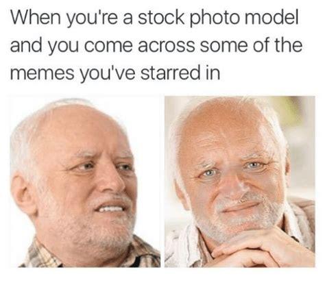 Stock Photo Memes - 25 best memes about stock photos meme dank memes and memes stock photos meme dank memes