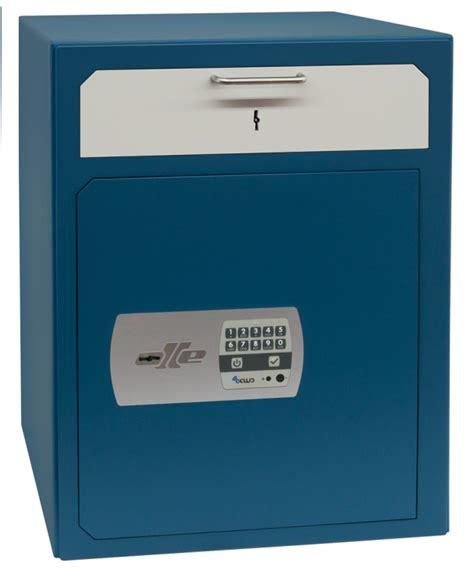 store interieur electrique 317 soustracteur anti vol 233 lectrique acc 233 l 233 rateur 70kg en acier