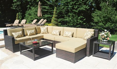 upholstery south jersey patio furniture south jersey crboger patio pvc furniture